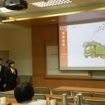 103學年度實務專題第一階段Proposal
