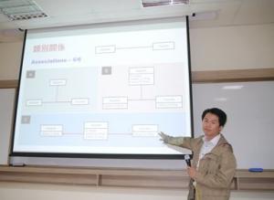 102-1管理資訊系統-業師王茂吉