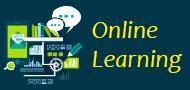 數位學習平台